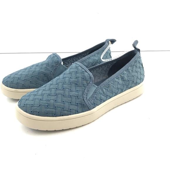 fe62b64628d6fe Koolaburra by UGG Kellen Girls Shoes 13 Slip On